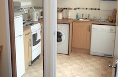 Image of Flat 2, 56 Pevensey Road, Eastbourne.